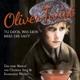 Wecker,Konstantin :Oliver Twist-das Musical