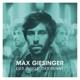 Giesinger,Max :Der Junge,der rennt
