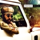 Protoje :Who Knows
