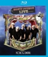 Monty Python :Live (Mostly)-One Down Five To Go (Bluray)