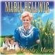Hellwig,Maria & Margot :Danke Maria