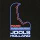 Holland,Jools :Piano