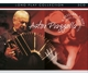 Piazzolla,Astor :Long Play Collection