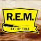R.E.M. :Out Of Time (25th Anniversary Edt) (1CD)