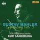 Sanderlin,Kurt/NDR Sinfonieorchester :Sinfonie 9