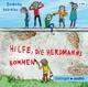 Robinson,Barbara :Hilfe,die Herdmanns kommen (Neuausgabe)