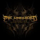 Unguided,The :Hell Frost-The Ultimate Collectio