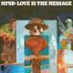MFSB :Love Is The Message