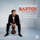 Capucon,Renaud/Roth,Francois-Xavier/LSO :Violinkonzerte 1 & 2