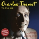 Trenet,Charles :Y a D la Joie (Best Of Early Y