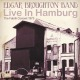 Broughton,Edgar Band :Live In Hamburg-The Fabrik Concert 1973