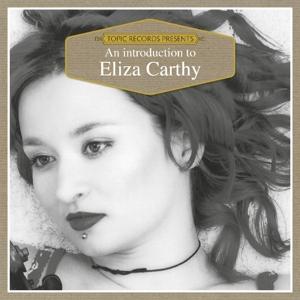 Eliza Carthy