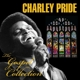 Pride,Charley :Gospel Collection
