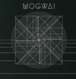 Mogwai :Music Industry 3.Fitness Industry 1.EP