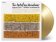 Scott,Raymond :The Portofino Variations (LTD Gold Vinyl)
