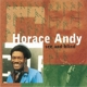 Andy,Horace :See And Blind
