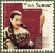 Sumac,Yma :The Peruvian Bird
