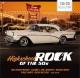 Restivo/Sedaka/Avalon/Orbison/Darin/Fabian/+ :Highschool Rock of the 50's