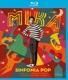 Mika :Sinfonia Pop (Blu-Ray)