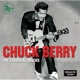 Berry,Chuck :The Essential Tracks