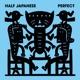 Half Japanese :Perfect