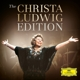 Ludwig/Karajan/Böhm/Barenboim/+ :The Christa Ludwig Edition (Ltd.Edt.)