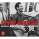 Donegan,Lonnie :Original Hits Of The Skiffle Explosion
