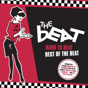 Beat,The
