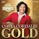 Cordalis,Costa :Gold