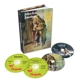 Jethro Tull :Aqualung (40th Anniversary Adapted Edition)