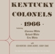 Kentucky Colonels,The :1966