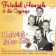 Hensch,Friedel & Die Cyprys :Holdrioh-Liebes Echo-50 Große Erfolge