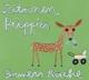 Zitronen Püppies :Bambis Rache