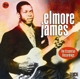 James,Elmore :Essential Recordings