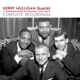 Mulligan,Gerry :Complete Recordings