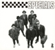 Specials,The :Specials (Special Ediiton)