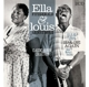 Ella & Louis :Classic Album Collection