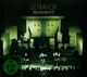 Ultravox :Monument (Live) (2009 Digital Remaster)