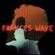 Frances Wave :Keep It Together