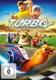 Keine Informationen :Turbo