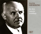 Gieseking,Walter :Walter Gieseking-His First Concerto Recordings