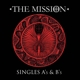 Mission,The :Singles
