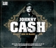 Cash,Johnny :The Man In Black