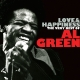 Green,Al :Love+Happiness-Very Best Of