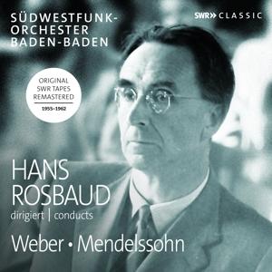 Rosbaud,Hans/SOSWF