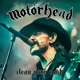 Motörhead :Clean Your Clock