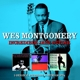 Montgomery,Wes :Incredible Jazz Guitar