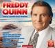 Quinn,Freddy :Junge,komm bald wieder