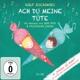 Zuckowski,Rolf :Ach Du Meine Tüte (Musical + 14 Grundschullieder)
