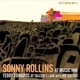 Rollins,Sonny :At Music Inn+Bonus Album